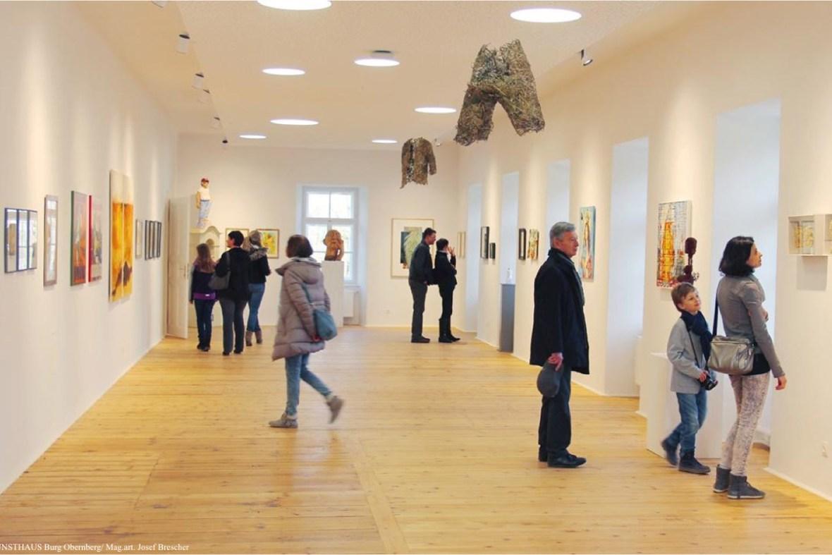 kunsthaus-obernberg