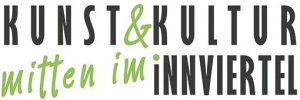 Logo Innviertelkultur.at