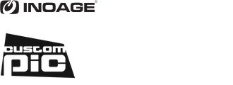 CustomPic - Bildpersonalisierung 2.0