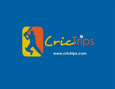 CricTrips – Sri Lanka Cricket Tours Website