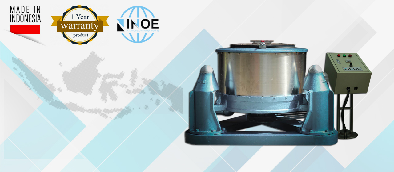 BANER EXTRACTOR MAX NEW