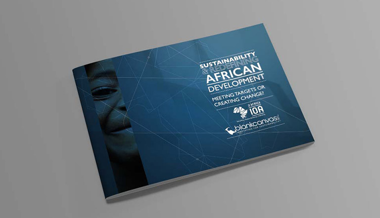 african-development-and-sustainability