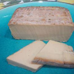 Stagionati - A crosta lavata