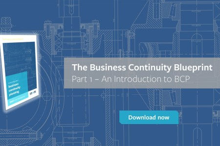 Business Continuity Blog from Inoni blueprint header jpg