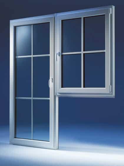 pvc stolarija prozori i vrata