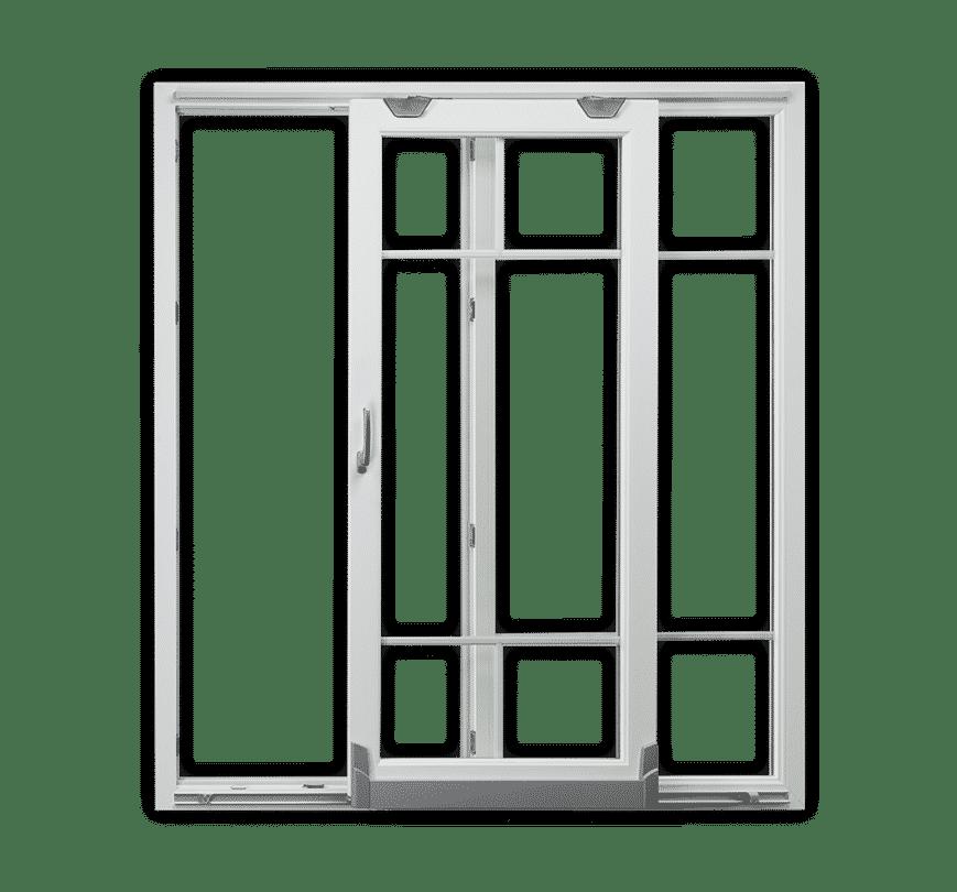 Klizne-stijene-klizna-vrata