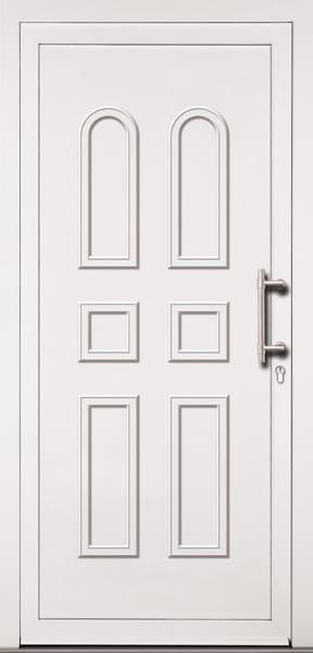 PVC-Ulazna-vrata-MO-P