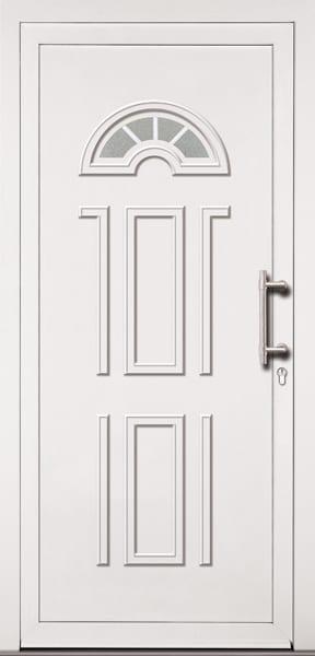 PVC-Ulazna-vrata-SV-AB-BL-1