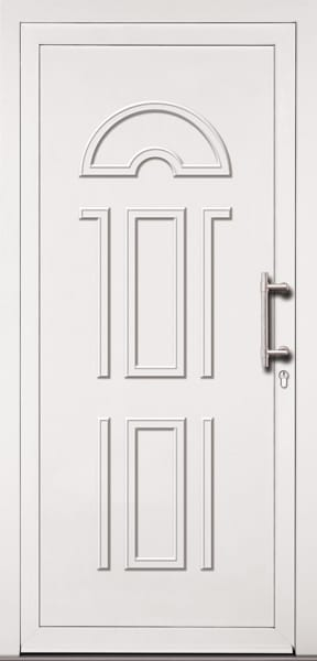 PVC-Ulazna-vrata-SV-P