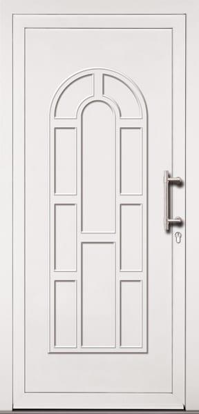 PVC-Ulazna-vrata-UC-P