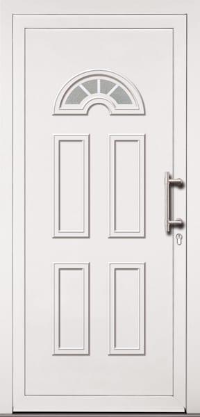 PVC-Ulazna-vrata-VE-AB-BL-1