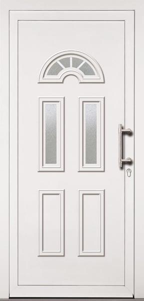 PVC-Ulazna-vrata-VE-AB-BL-3-LUK