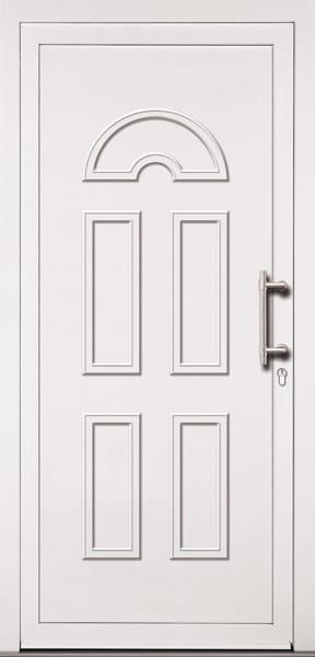 PVC-Ulazna-vrata-VE-P