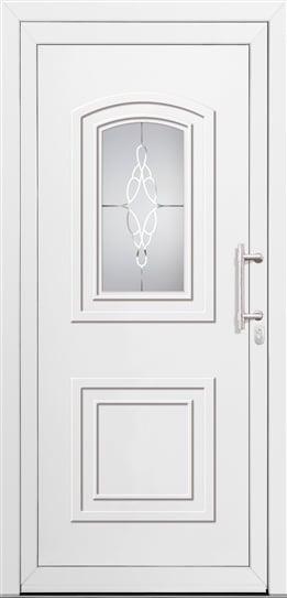 PVC-ulazna-vrata-BERAK_PZM