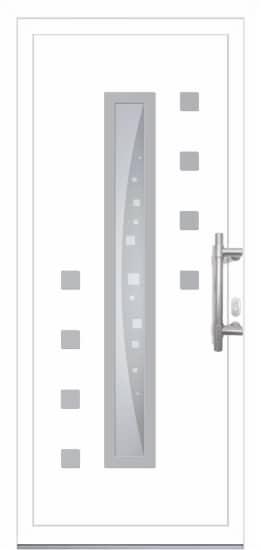 PVC-ulazna-vrata-GAL-DPJ