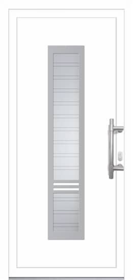 PVC-ulazna-vrata-JAN-DPL