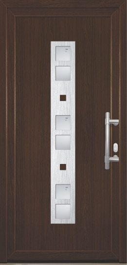 PVC-ulazna-vrata-LAS-PFM