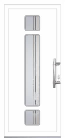 PVC-ulazna-vrata-LONJ-DPC