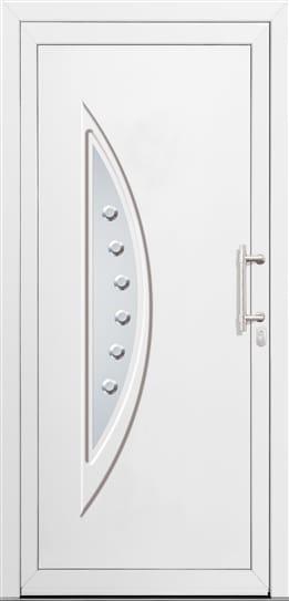 PVC-ulazna-vrata-LOVAS_FAB