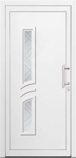 PVC-ulazna-vrata-OROLIK_DPL2