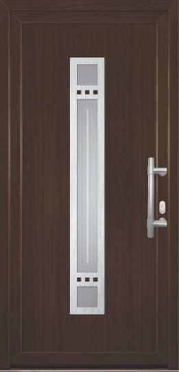 PVC-ulazna-vrata-SKR-DPZ
