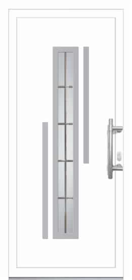 PVC-ulazna-vrata-TEL-POT