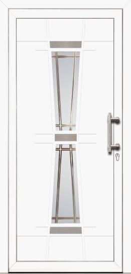 PVC-ulazna-vrata-ana3