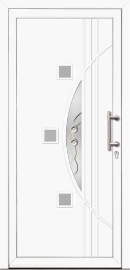 PVC-ulazna-vrata-dea1