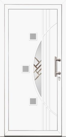 PVC-ulazna-vrata-dea5