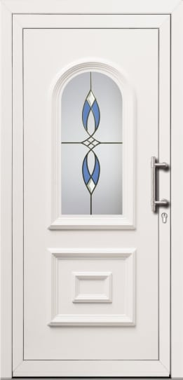 PVC-ulazna-vrata-dukat4
