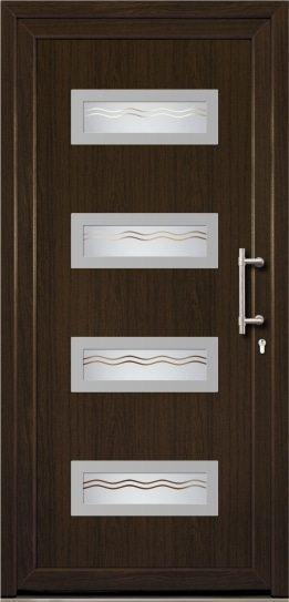 PVC-ulazna-vrata-erdut5
