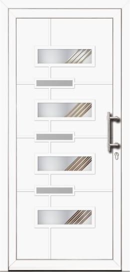 PVC-ulazna-vrata-eva1