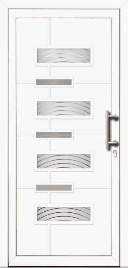 PVC-ulazna-vrata-eva5