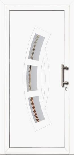 PVC-ulazna-vrata-flo5