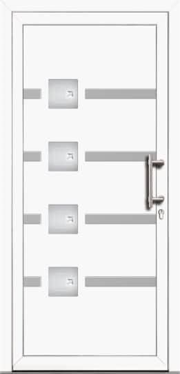 PVC-ulazna-vrata-hu2