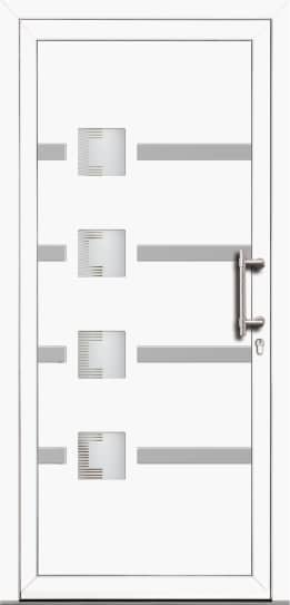 PVC-ulazna-vrata-hu4