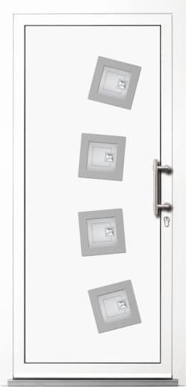 PVC-ulazna-vrata-hvar5