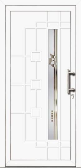 PVC-ulazna-vrata-iva2