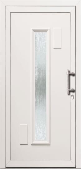 PVC-ulazna-vrata-ivankovo6
