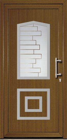 PVC-ulazna-vrata-kali3