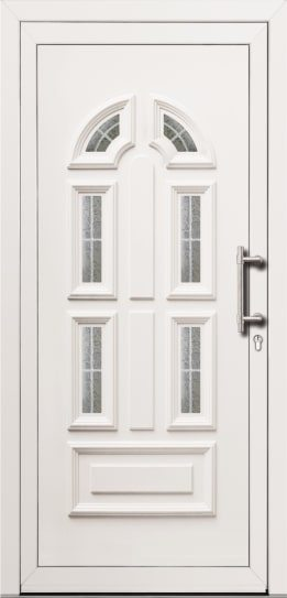 PVC-ulazna-vrata-kanovci2