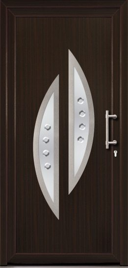 PVC-ulazna-vrata-klek5