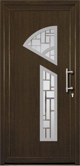 PVC-ulazna-vrata-kopacki1