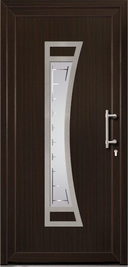 PVC-ulazna-vrata-kornati7