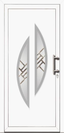 PVC-ulazna-vrata-kup5
