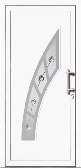 PVC-ulazna-vrata-lea2