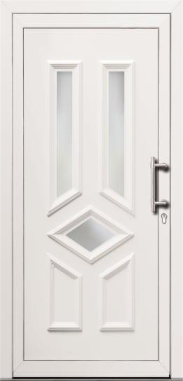 PVC-ulazna-vrata-lipovac1