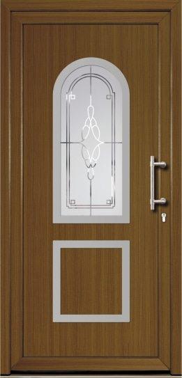 PVC-ulazna-vrata-medvednica4