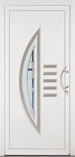 PVC-ulazna-vrata-pag1
