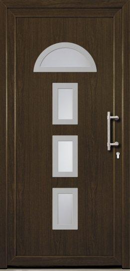 PVC-ulazna-vrata-paklenica3